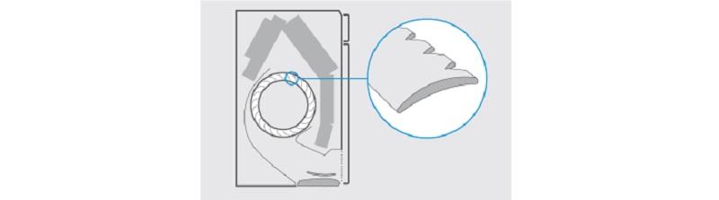 Aire Acondicionado Split Daikin TXA-A - Funcionamiento silencioso