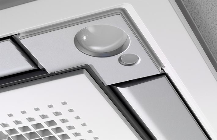 Comprar Aire Acondicionado Cassette integrado Daikin FAS-A