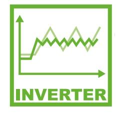Dakin - Tecnología Inverter