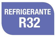 aire-acondicionado-mitsubishi-prestaciones-R32
