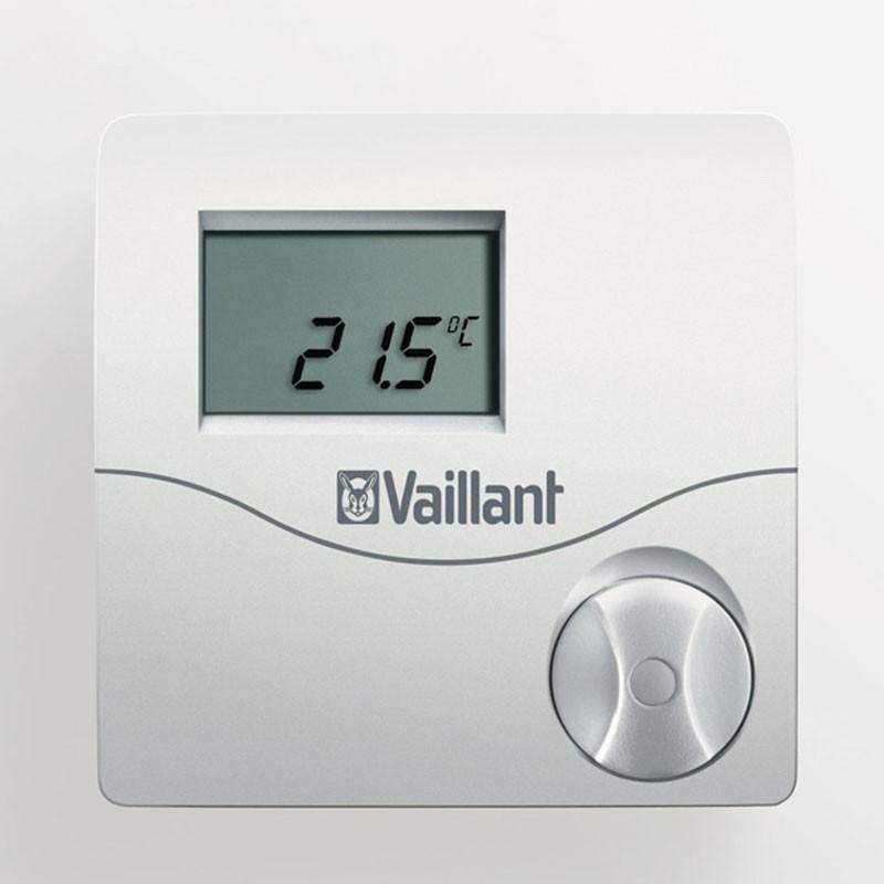 Termostato-modulante-vaillant VRT 50
