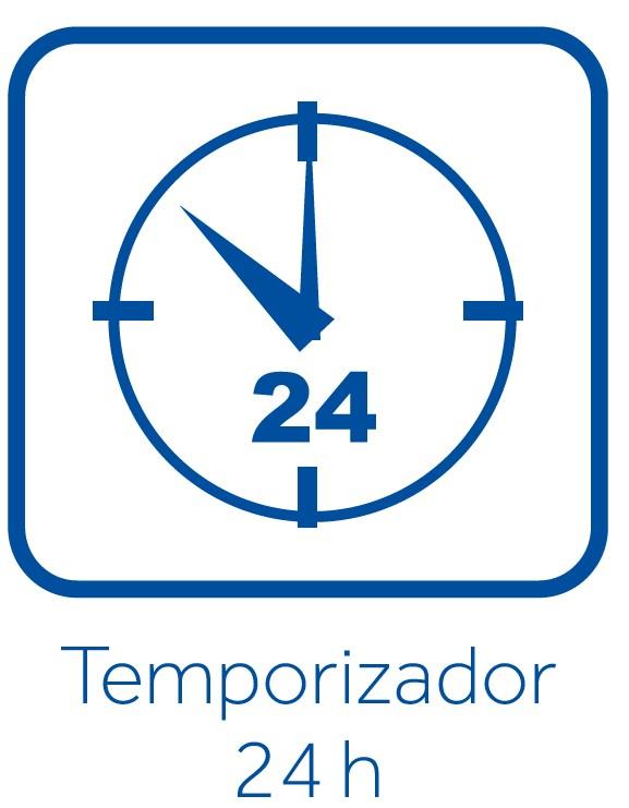 Temporizador