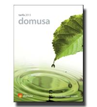 catalogo-virtual-domusa