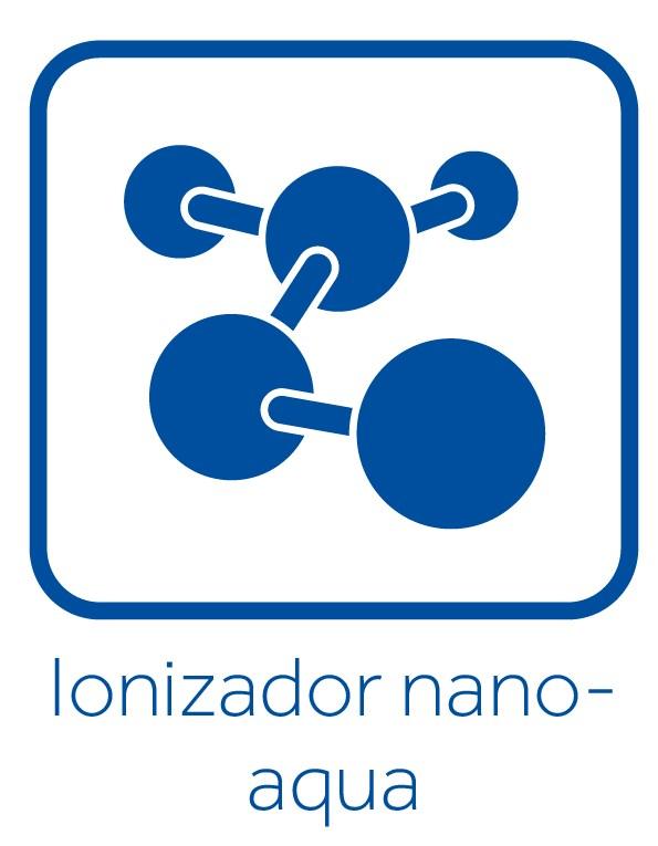 nano-aqua