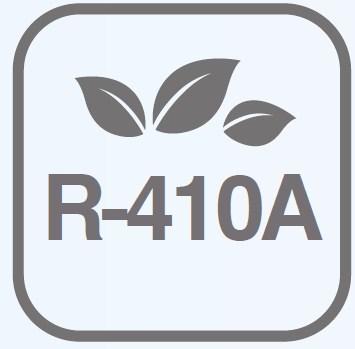 r410AA
