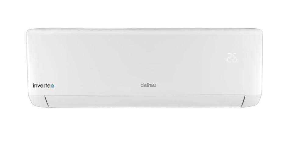 Aire Acondicionado Split Daitsu ASD 12 KI-DB