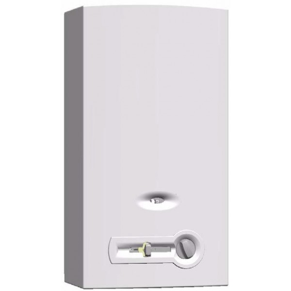 Calentador de agua a gas junkers w 11 2 p - Calentador de agua a gas precios ...