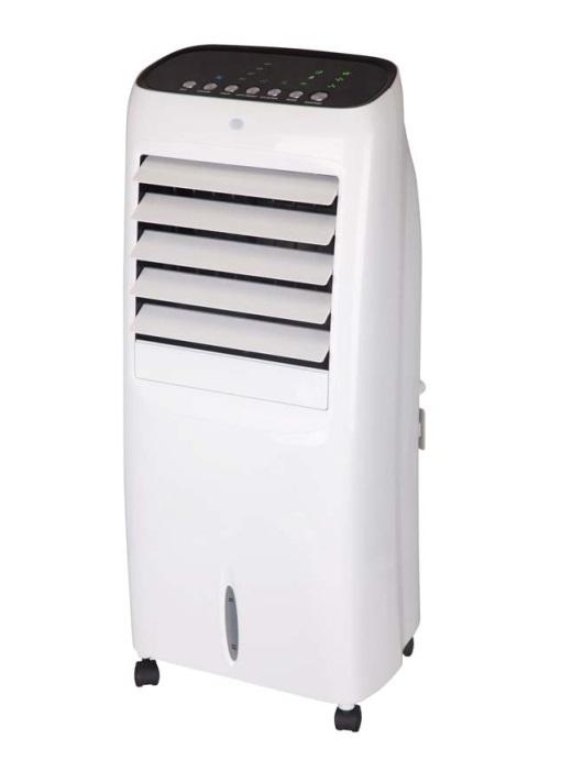 Climatizador evaporativo port til argo husky - Climatizador evaporativo portatil ...
