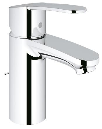 Grifo Lavabo Eurostyle Cosmpolitan Grohe