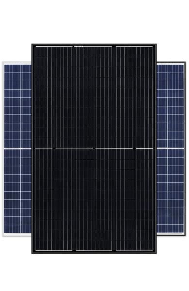 Comprar Placa Solar por Termosifón