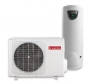 Bomba de calor para ACS Ariston NUOS SPLIT FLEX 270 FS