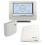 Pack Honeywell EVOHOME CONNECTED