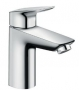 Grifo Hansgrohe Lavabo Logis 100