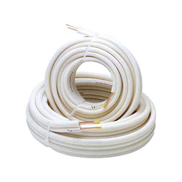 Tuber a cobre para aire acondicionado tuber a de cobre - Tuberia cobre precio ...