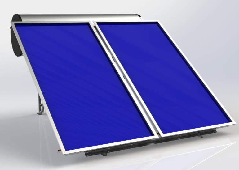 Placas Solares, precios y ofertas
