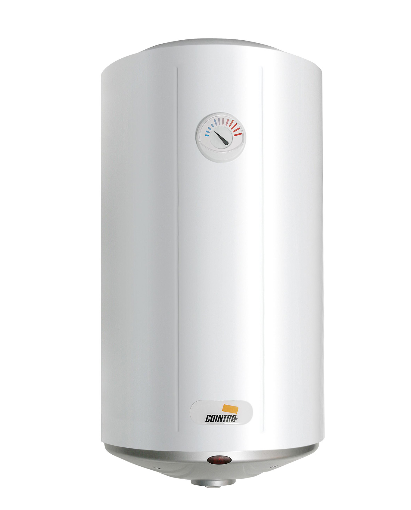 Calderas y aire acondicionado comprar al mejor precio for Mejor aire acondicionado calidad precio