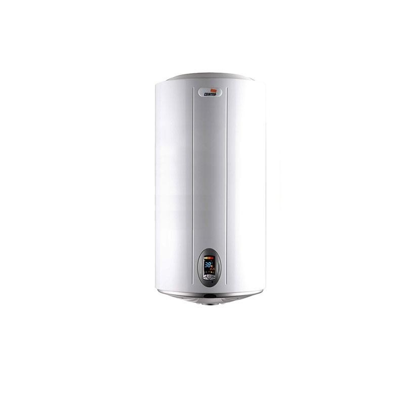 Termo el ctrico cointra tdg plus 150 for Instalacion termo electrico precio