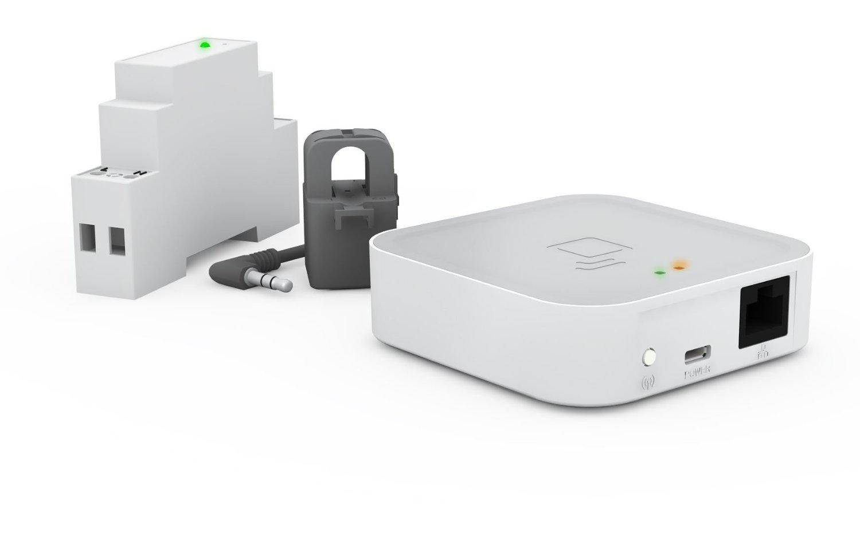 Termostato digital ducasa control 3g wifi energy - Termostato digital precio ...