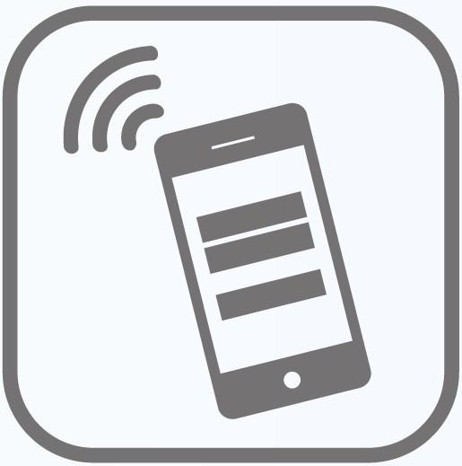 wifi n1