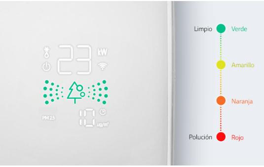 Sensor PM 1-0.png
