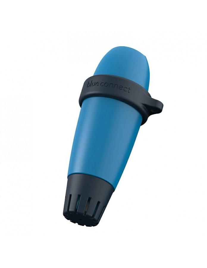 Analizador inteligente AstralPool Blue Connect Plus Salt 4 en 1