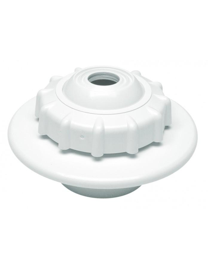 Boquilla de impulsión Astralpool Multiflow para encolar d.50 PN10