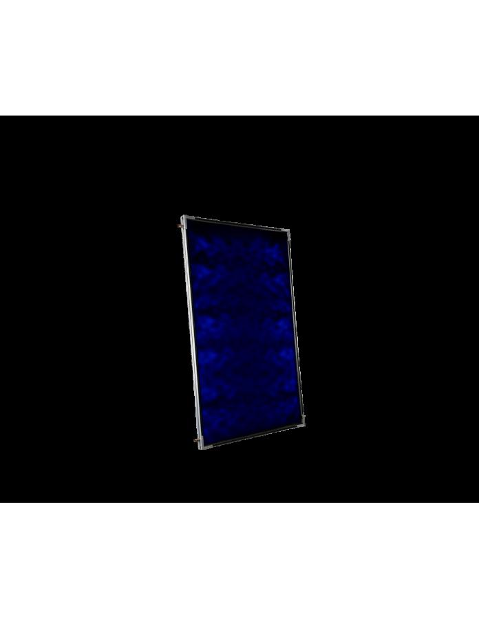 Captador solar Baxi Mediterraneo SLIM PV