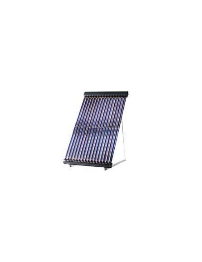Colector solar Térmico Baxi AR16