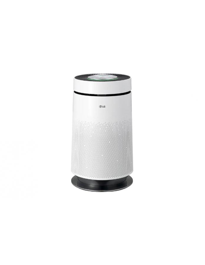 Purificador de aire LG PuriCare 360